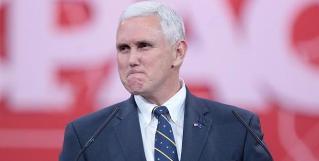 Trump and Co : débiles mentaux dangereux !