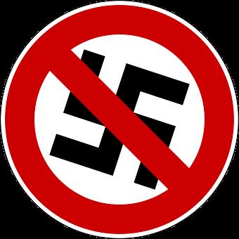 Gestapo ? Police de Vichy ? Quand va-t-on réagir, s'opposer ?